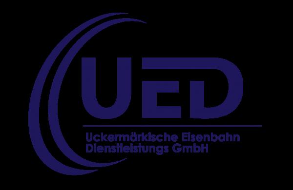 UED Uckermärkische Eisenbahn Dienstleistungs GmbH